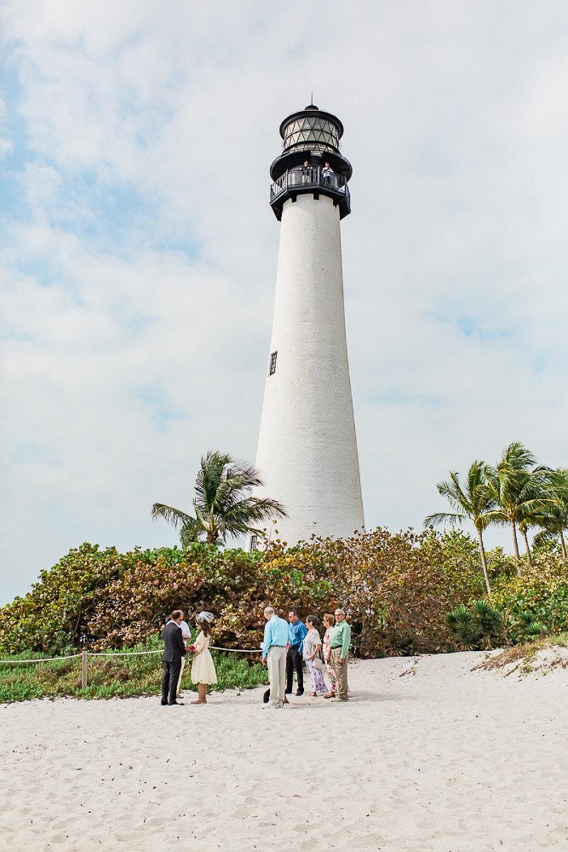 chuchito-beach-elopements-cuba-destination-weddings-8-min.jpg