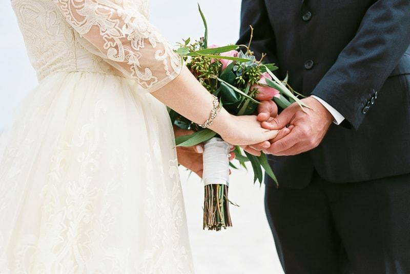 chuchito-beach-elopements-cuba-destination-weddings-9-min.jpg