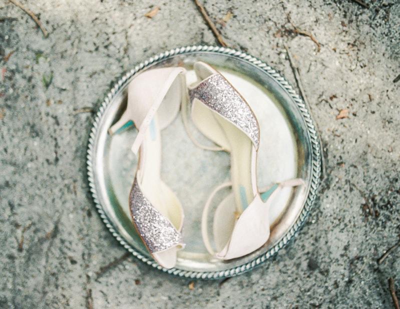 chuchito-beach-elopements-cuba-destination-weddings-min.jpg