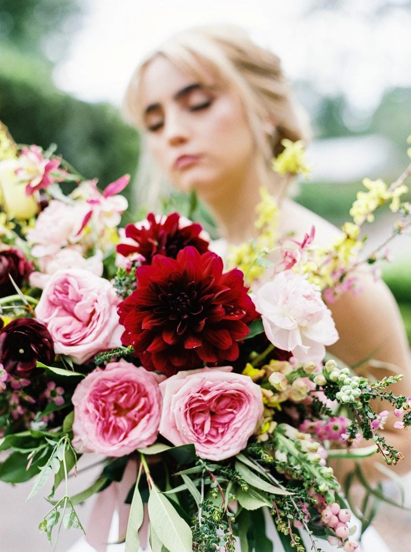 contax-645-garden-bridal-styled-shoot-11-min.jpg