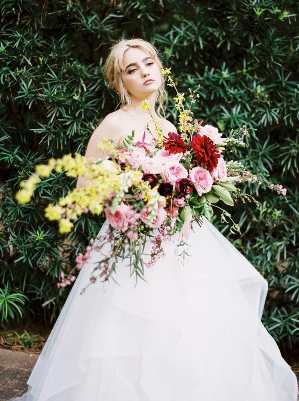 contax-645-garden-bridal-styled-shoot-15-min.jpg