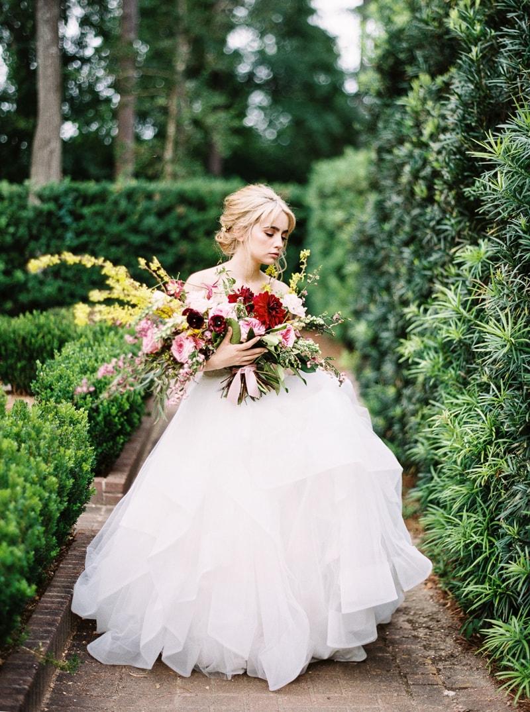 contax-645-garden-bridal-styled-shoot-19-min.jpg
