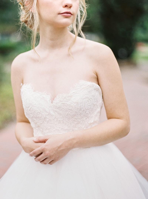 contax-645-garden-bridal-styled-shoot-21-min.jpg