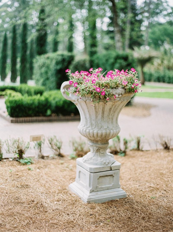 contax-645-garden-bridal-styled-shoot-23-min.jpg