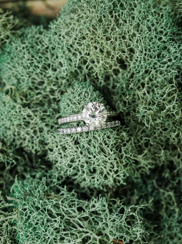 contax-645-garden-bridal-styled-shoot-4-min.jpg