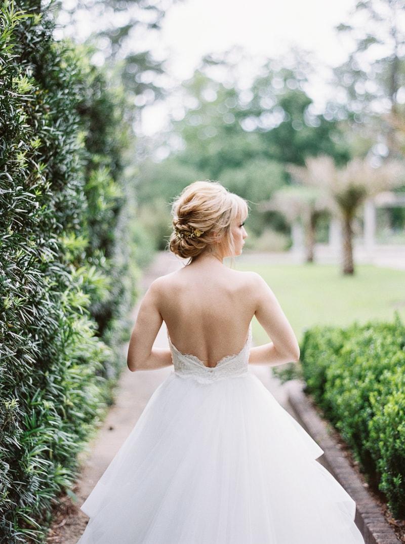 contax-645-garden-bridal-styled-shoot-6-min.jpg