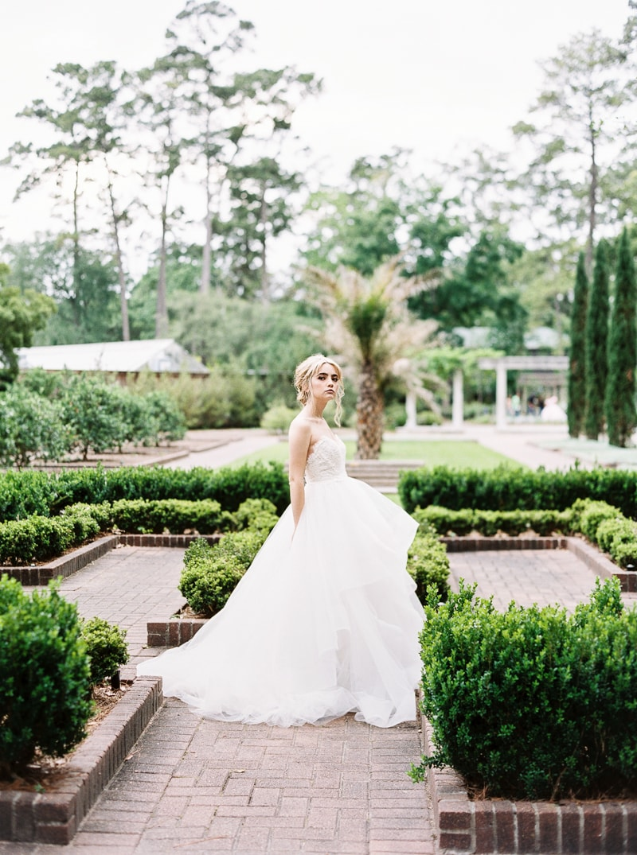contax-645-garden-bridal-styled-shoot-7-min.jpg
