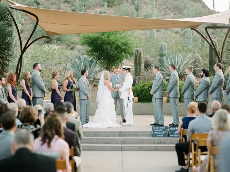 desert-botanical-garden-wedding-phoenix-az_-19-min.jpg