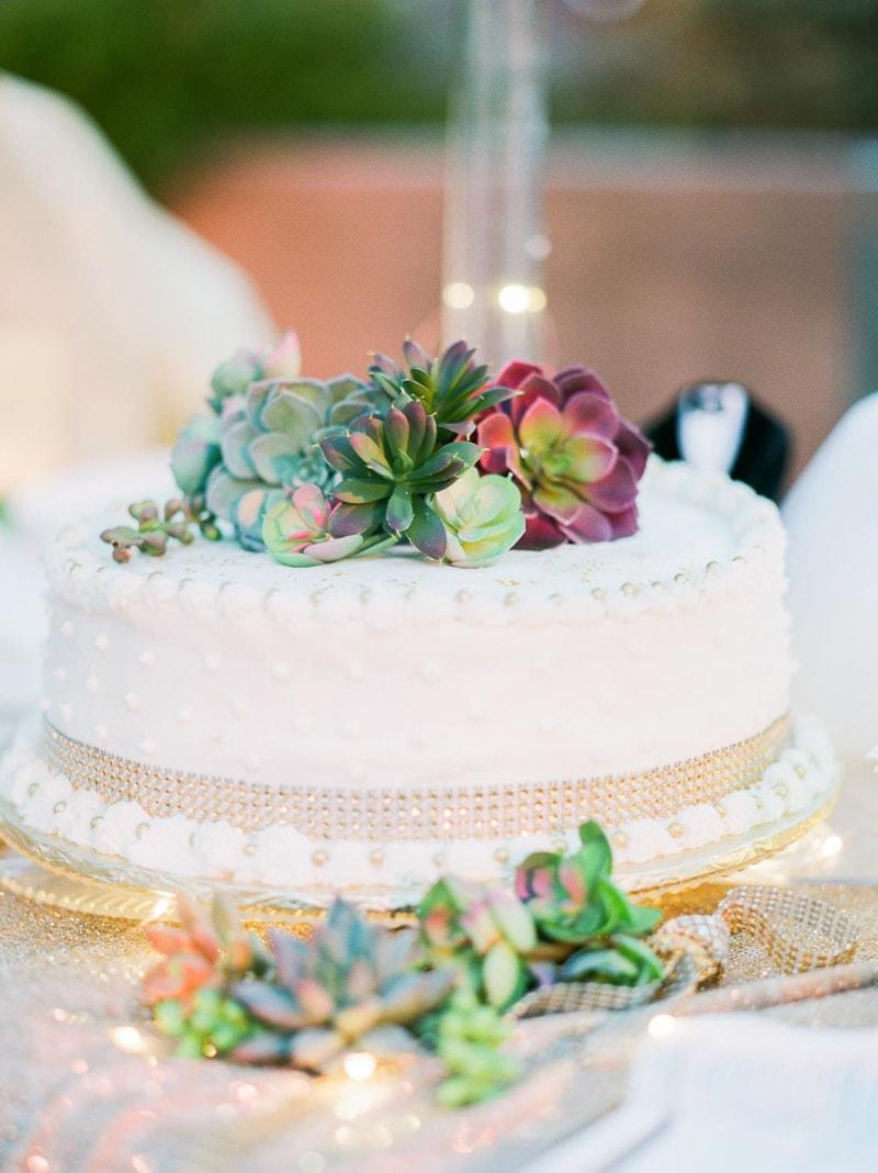desert-botanical-garden-wedding-phoenix-az_-24-min.jpg