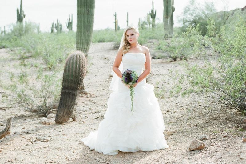 desert-botanical-garden-wedding-phoenix-az_-9-min.jpg
