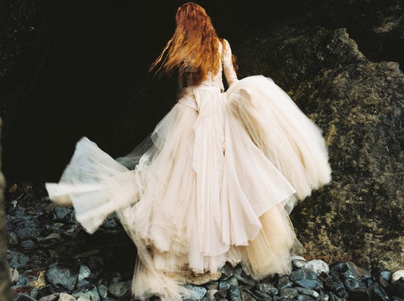 donny-zavala-photography-workshop-wedding-shoot-16-min.jpg