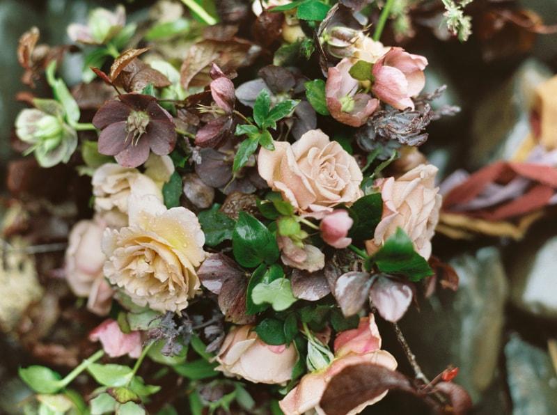 donny-zavala-photography-workshop-wedding-shoot-19-min.jpg