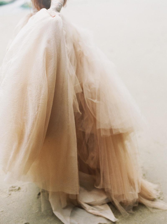 donny-zavala-photography-workshop-wedding-shoot-22-min.jpg