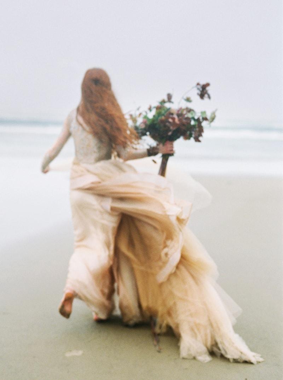donny-zavala-photography-workshop-wedding-shoot-23-min.jpg