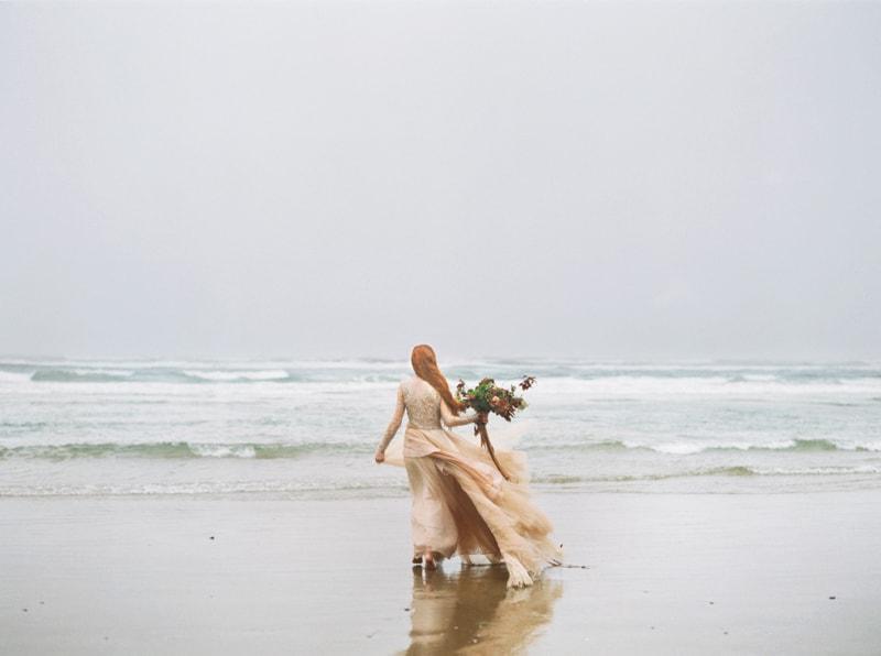 donny-zavala-photography-workshop-wedding-shoot-24-min.jpg