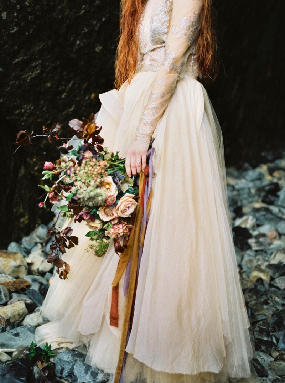 donny-zavala-photography-workshop-wedding-shoot-4-min.jpg