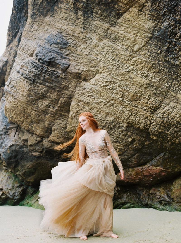 donny-zavala-photography-workshop-wedding-shoot-6-min.jpg