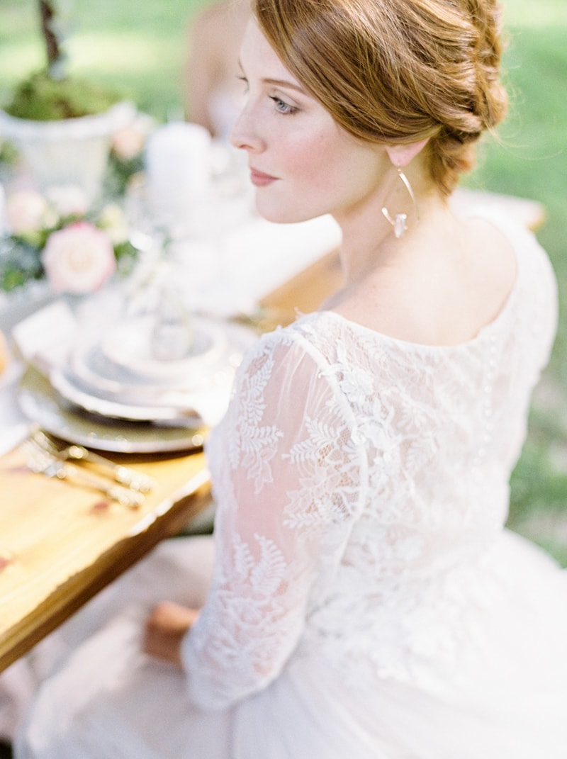 french-country-chic-wedding-inspiration-contax-645-16-min.jpg