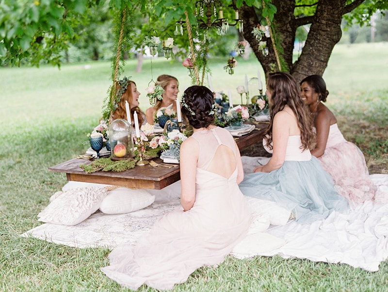 french-country-chic-wedding-inspiration-contax-645-32-min.jpg