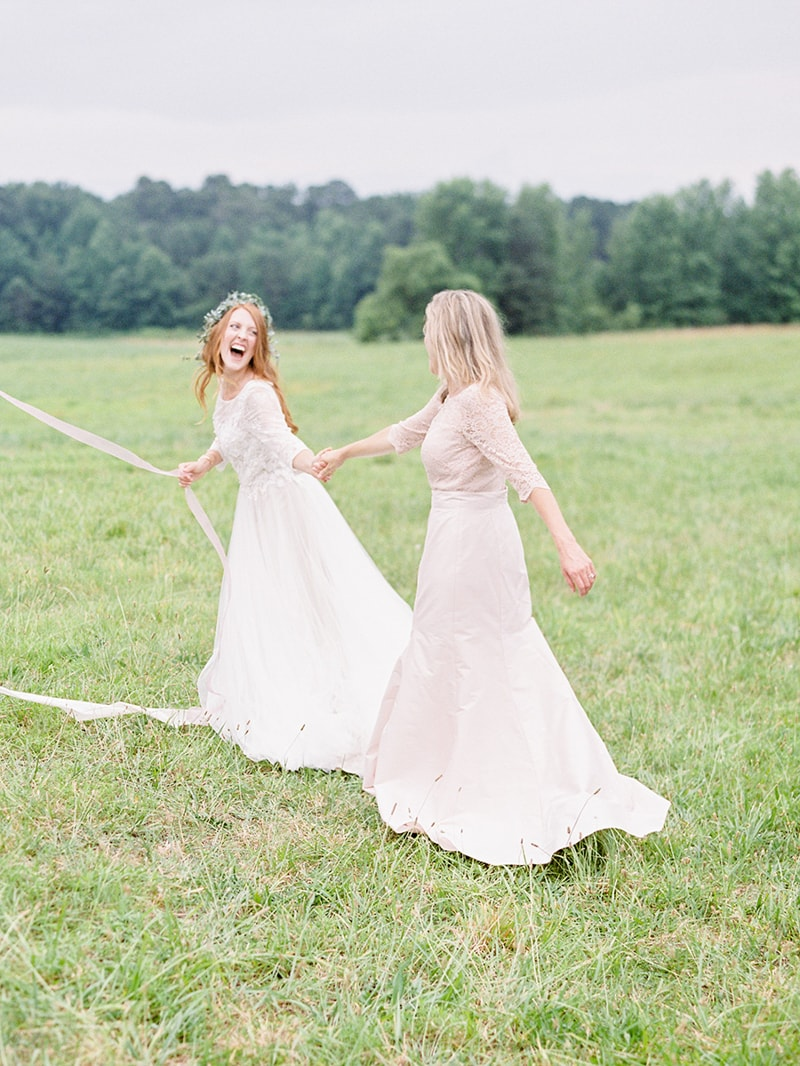 french-country-chic-wedding-inspiration-contax-645-37-min.jpg