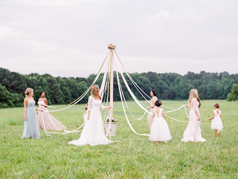 french-country-chic-wedding-inspiration-contax-645-38-min.jpg
