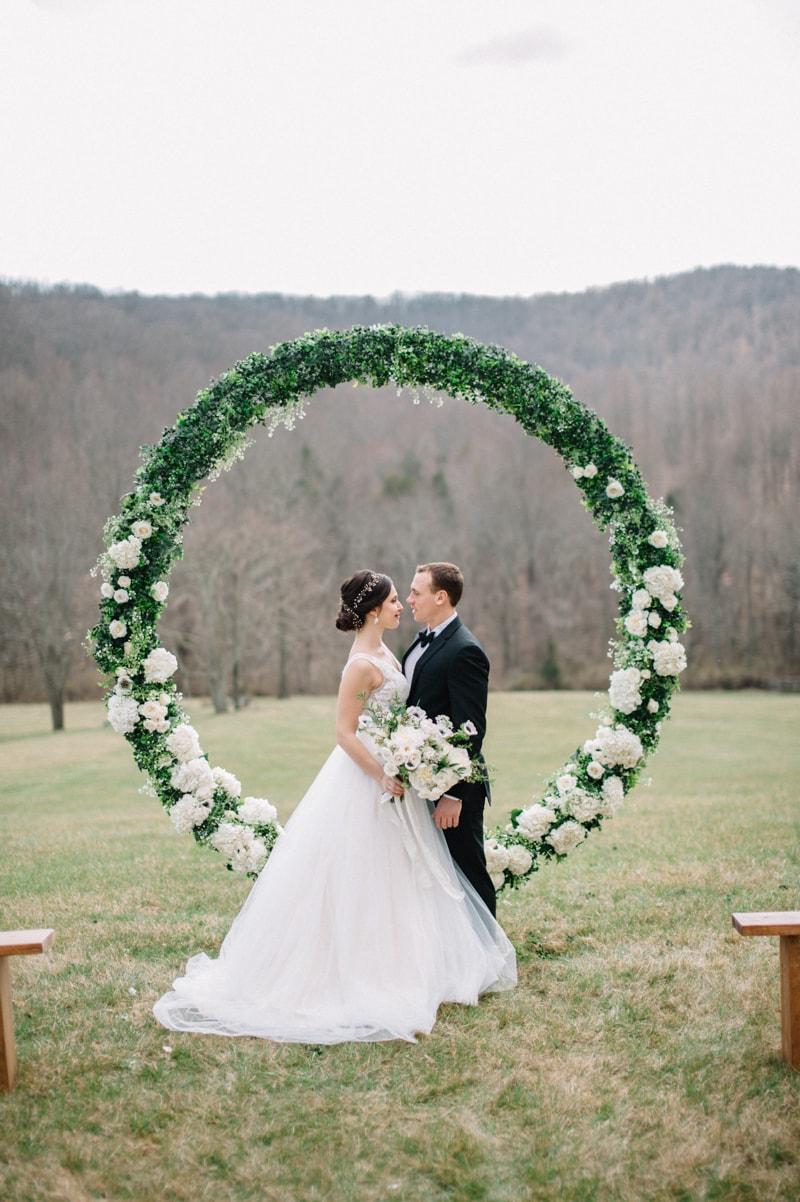 historic-cedar-hill-plains-virginia-wedding-shoot-10-min.jpg