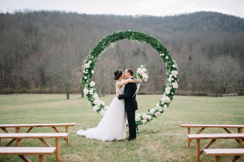 historic-cedar-hill-plains-virginia-wedding-shoot-11-min.jpg