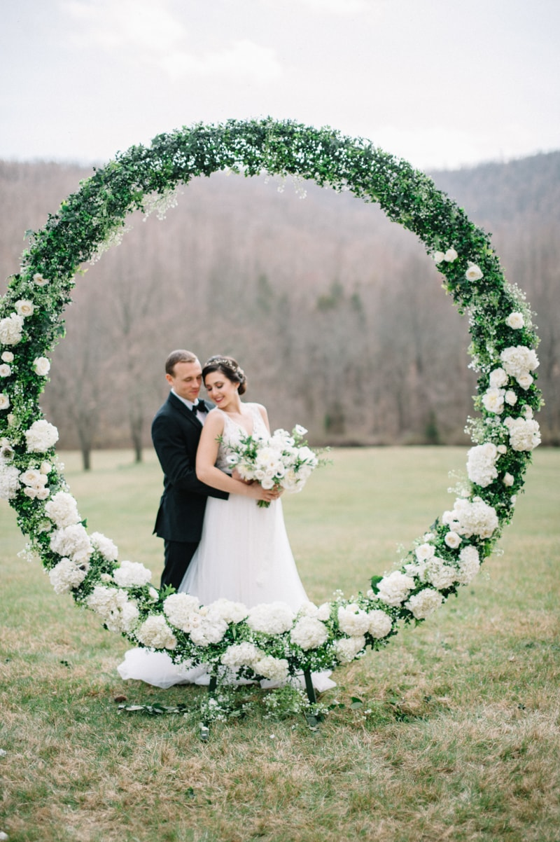 historic-cedar-hill-plains-virginia-wedding-shoot-12-min.jpg
