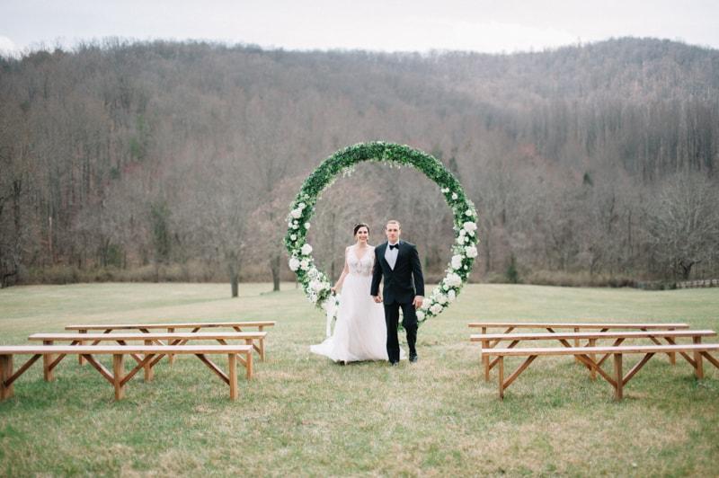 historic-cedar-hill-plains-virginia-wedding-shoot-13-min.jpg