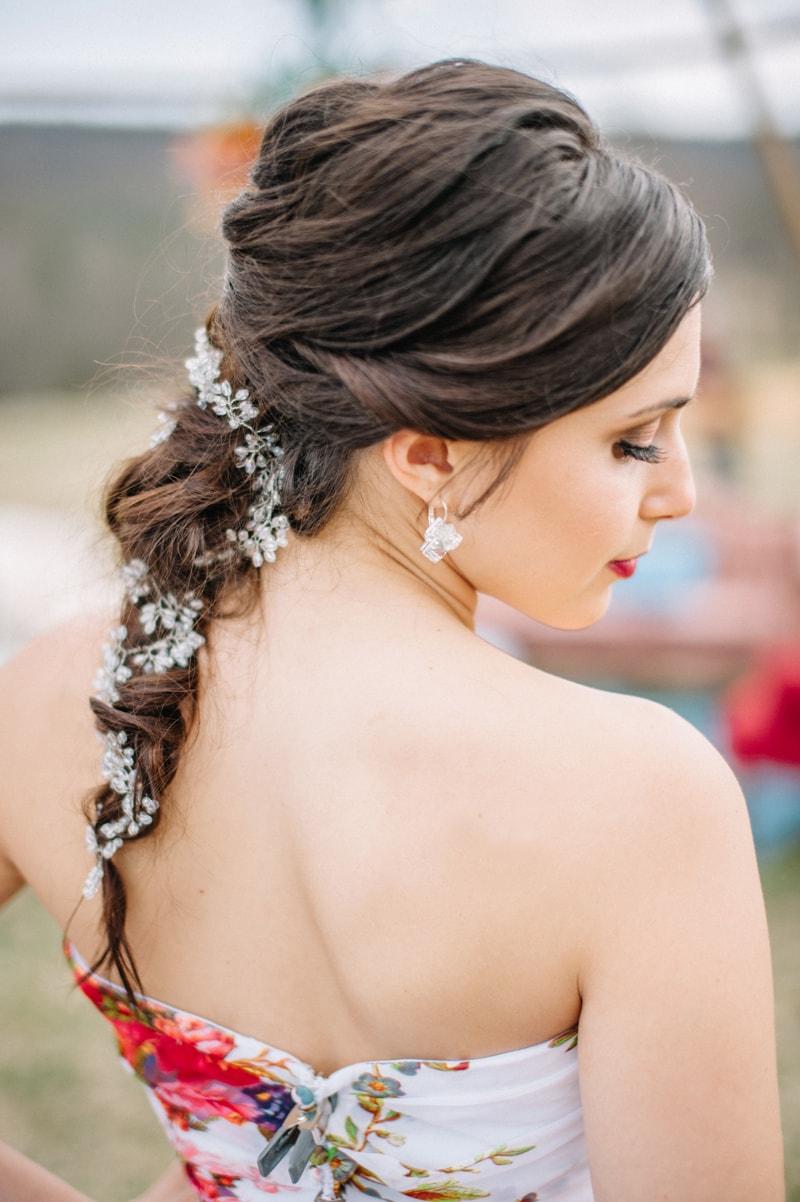historic-cedar-hill-plains-virginia-wedding-shoot-15-min.jpg