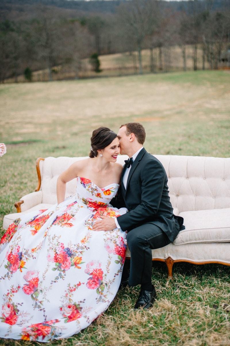historic-cedar-hill-plains-virginia-wedding-shoot-16-min.jpg