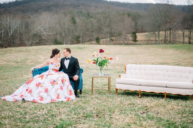 historic-cedar-hill-plains-virginia-wedding-shoot-17-min.jpg
