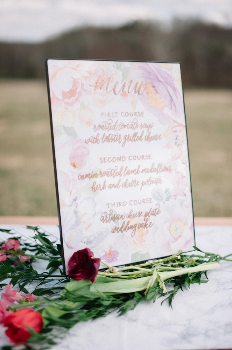historic-cedar-hill-plains-virginia-wedding-shoot-19-min.jpg