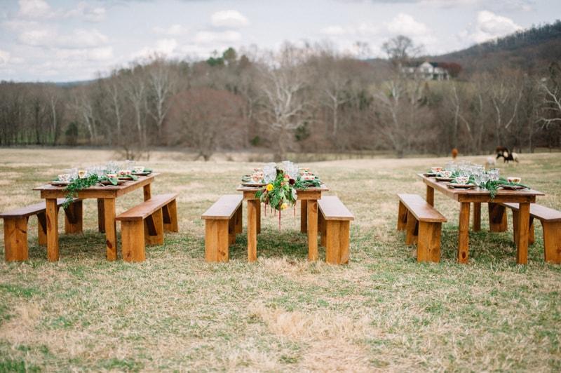 historic-cedar-hill-plains-virginia-wedding-shoot-24-min.jpg