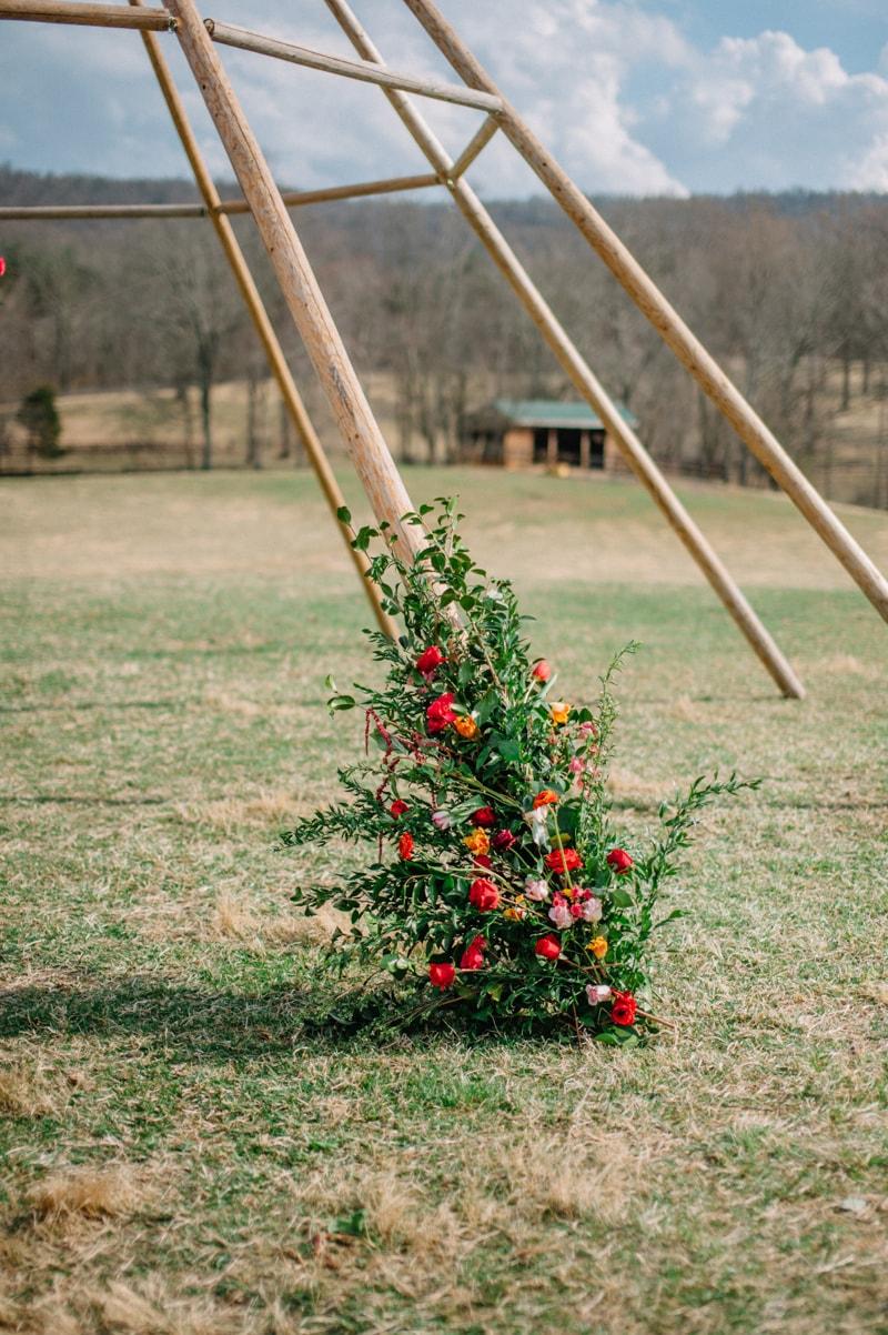 historic-cedar-hill-plains-virginia-wedding-shoot-25-min.jpg