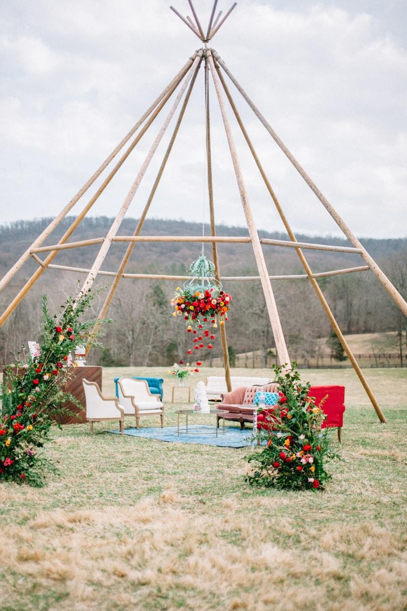 historic-cedar-hill-plains-virginia-wedding-shoot-26-min.jpg