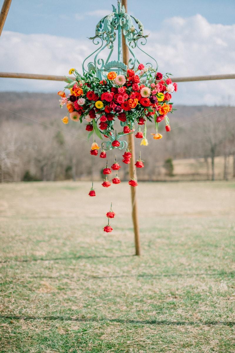 historic-cedar-hill-plains-virginia-wedding-shoot-27-min.jpg