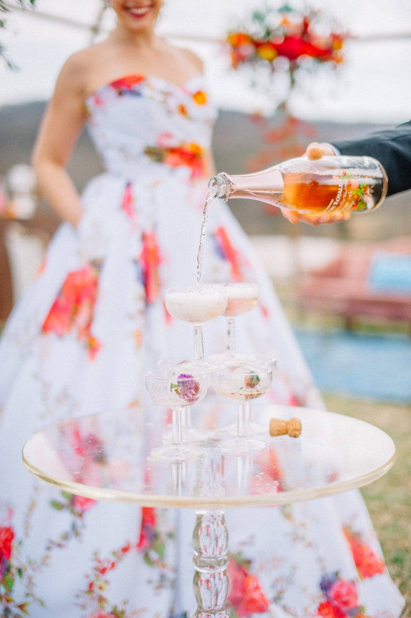 historic-cedar-hill-plains-virginia-wedding-shoot-29-min.jpg