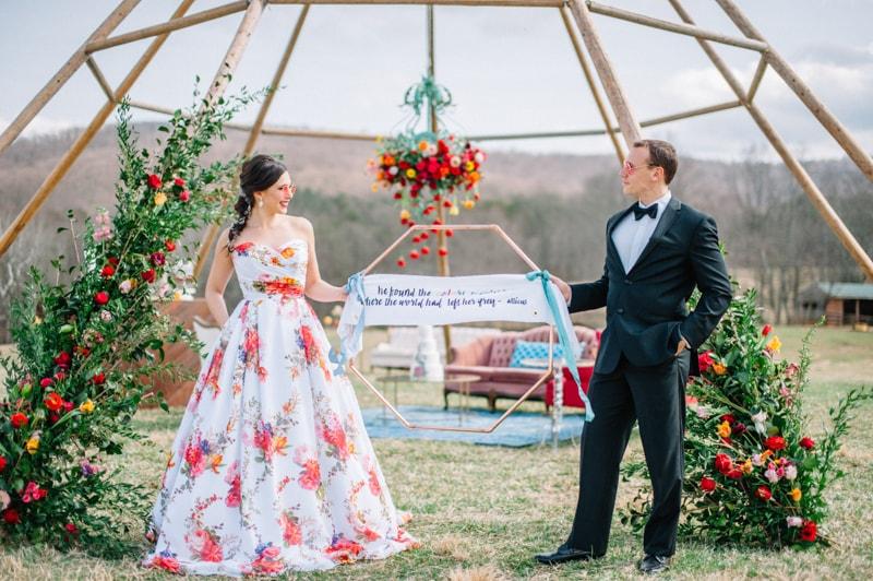 historic-cedar-hill-plains-virginia-wedding-shoot-35-min.jpg