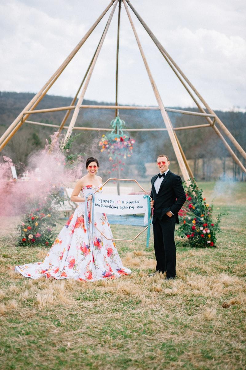 historic-cedar-hill-plains-virginia-wedding-shoot-36-min.jpg