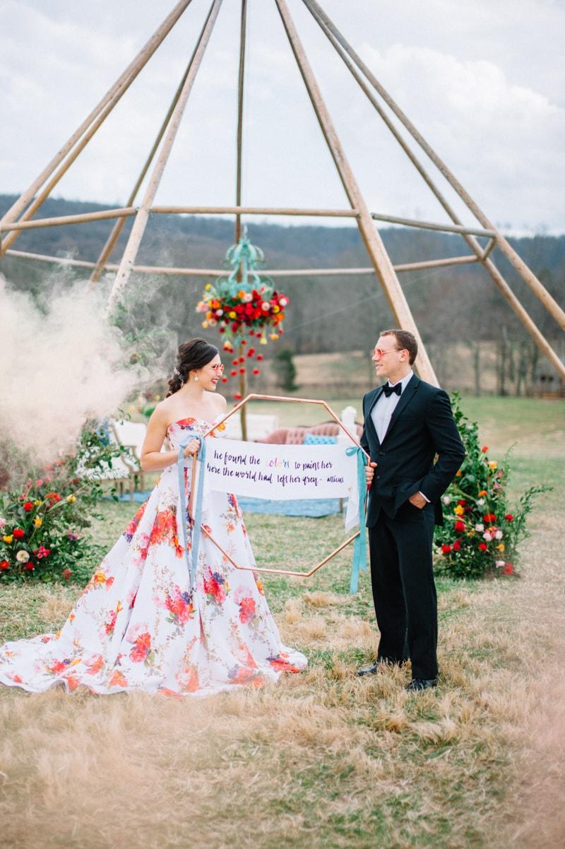 historic-cedar-hill-plains-virginia-wedding-shoot-37-min.jpg