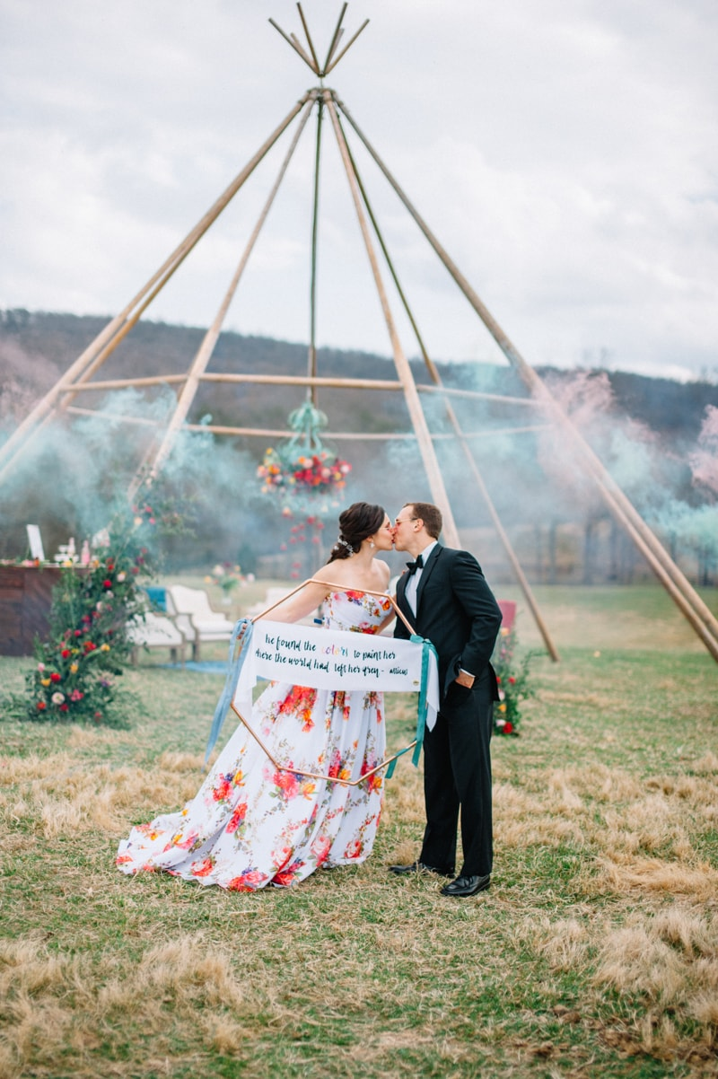 historic-cedar-hill-plains-virginia-wedding-shoot-38-min.jpg