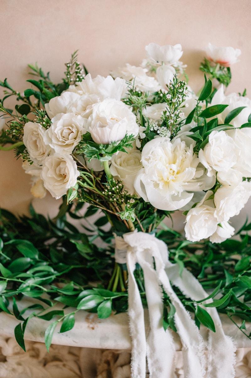 historic-cedar-hill-plains-virginia-wedding-shoot-4-min.jpg
