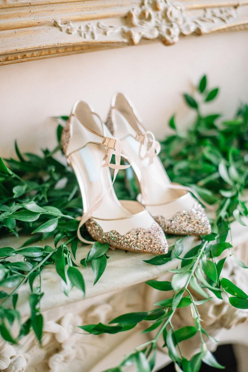 historic-cedar-hill-plains-virginia-wedding-shoot-5-min.jpg