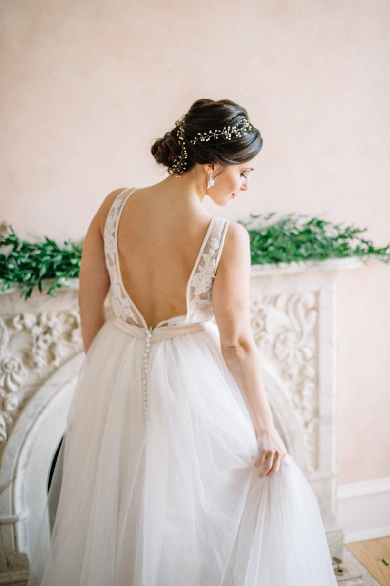 historic-cedar-hill-plains-virginia-wedding-shoot-8-min.jpg