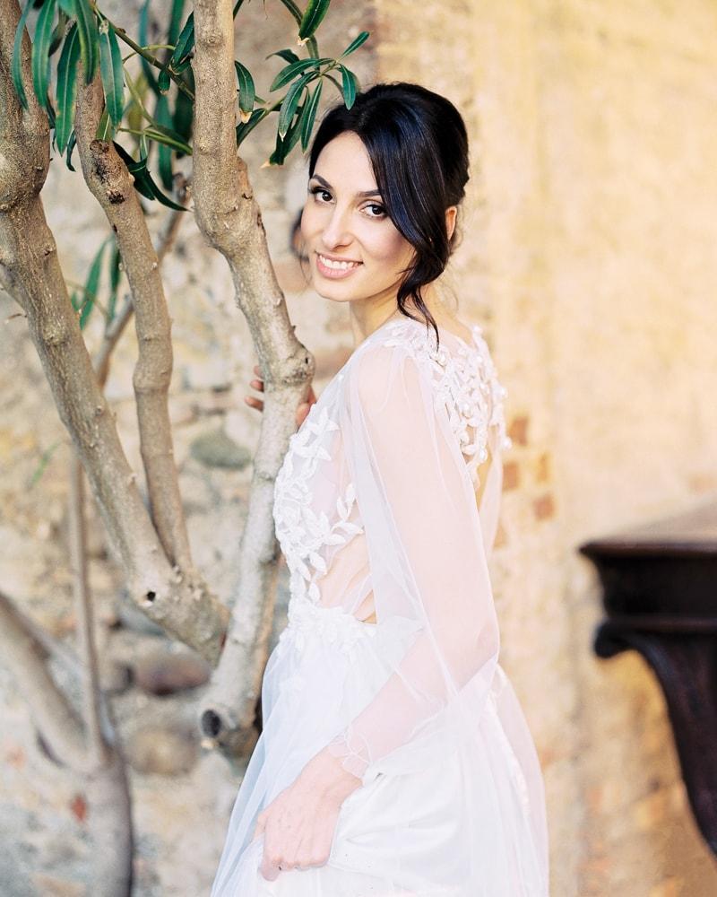 italy-wedding-inspiration-blog-contax-645-10-min.jpg
