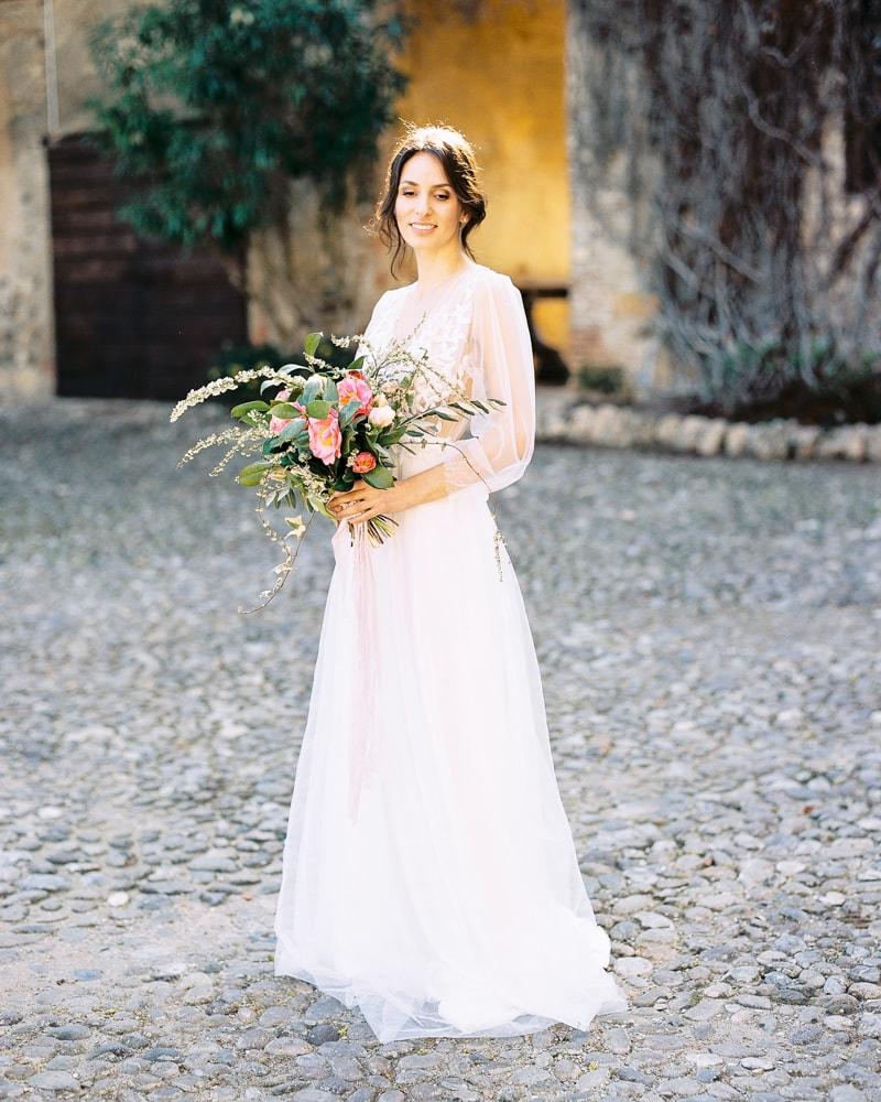 italy-wedding-inspiration-blog-contax-645-11-min.jpg