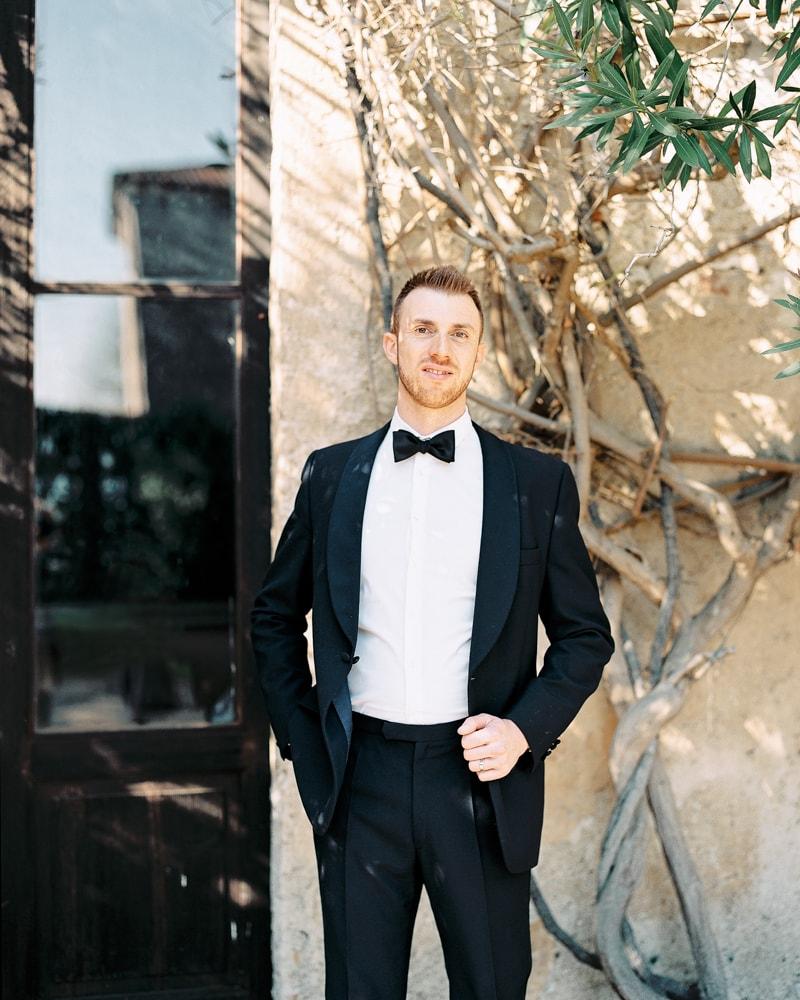 italy-wedding-inspiration-blog-contax-645-12-min.jpg