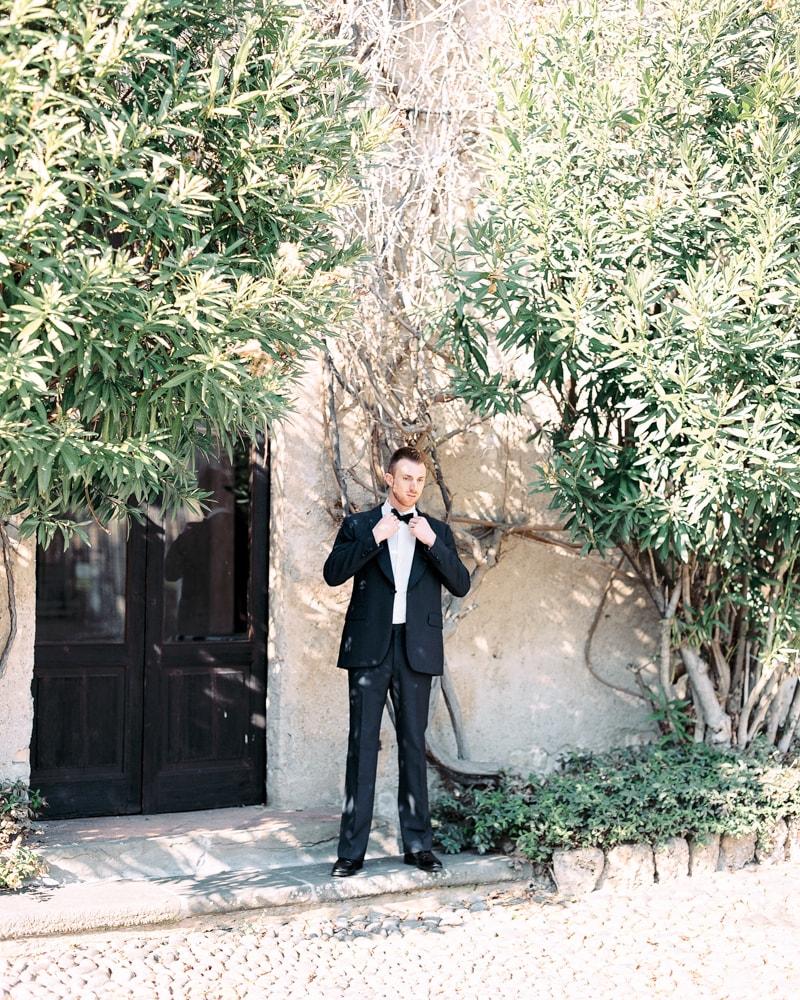 italy-wedding-inspiration-blog-contax-645-13-min.jpg