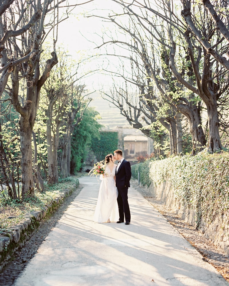 italy-wedding-inspiration-blog-contax-645-15-min.jpg